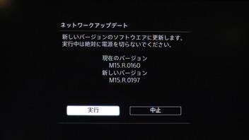 0642.jpg