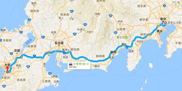 tokyo_osaka.jpg